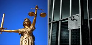 advocaten in {plaats {tel}