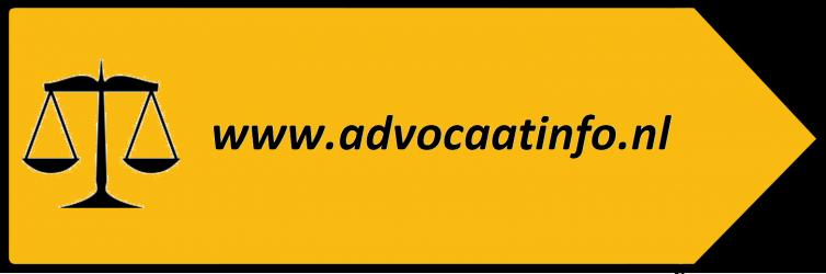 verkeersrecht, strafrecht & bestuursrecht specialisten