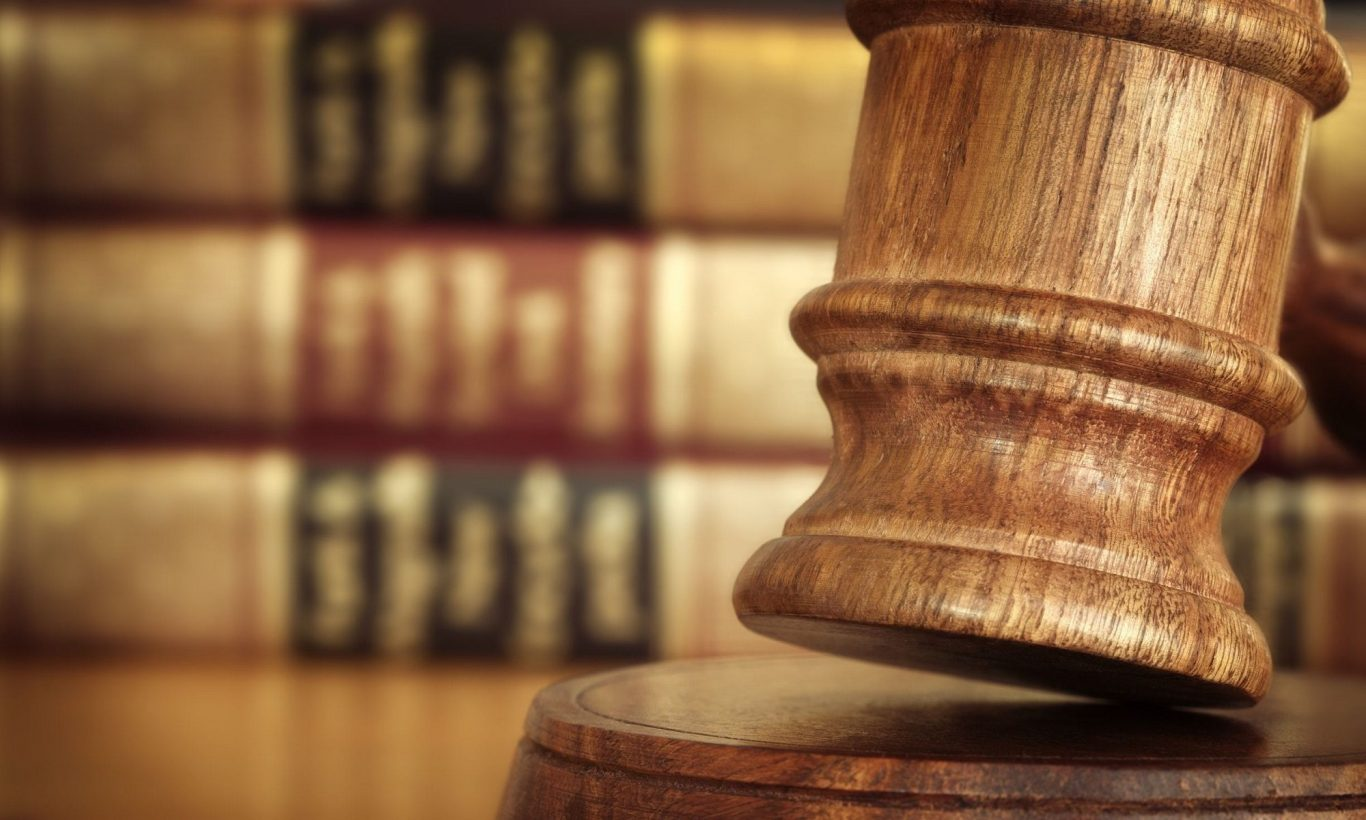 strafrecht, AVG (GDPR) & verkeersrecht specialisten